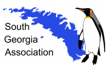 The South Georgia Association